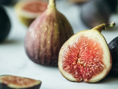 fig moment of awareness